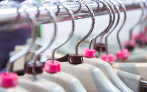 【ファッション業界での働き方】のアイキャッチ画像